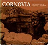Cornovia: Ancient Sites of Cornwall and Scilly