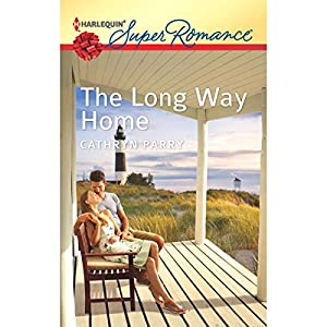 The Long Way Home | [Cathryn Parry]