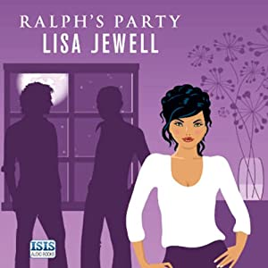 Ralph's Party | [Lisa Jewell]