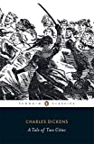 img - for A Tale of Two Cities (Penguin Classics) book / textbook / text book