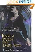 Jessica Rules
