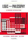 Logic and Philosophy: A Modern Introduction (113305000X) by Hausman, Alan