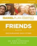 The Daniel Plan Essentials Series/Fri...