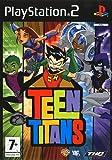 echange, troc Teen Titans