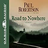 img - for Road to Nowhere book / textbook / text book