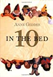 10 in the Bed (0740712551) by Geddes, Anne