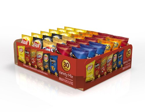 frito-lay-variety-pack-classic-mix-30-pack-515-oz