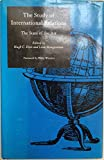 img - for The Study of International Relations: The State of the Art book / textbook / text book