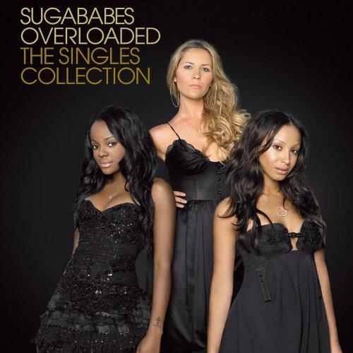 Sugababes - Overloaded (Ecopac) - Zortam Music