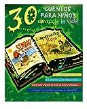 img - for 30 cuentos para ni os de toda la vida (Spanish Edition) book / textbook / text book
