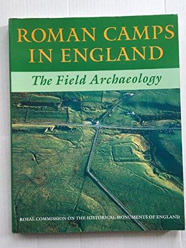 archaeological britain essay in interpretation romanization