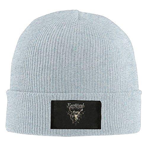 korpiklaani-crest-wool-hat-slouchy-beanie-winter-2016-woolen-cap-touques-beanie