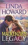 MacKenzie's Legacy: Mackenzie's Mountain�_Mackenzie's Mission