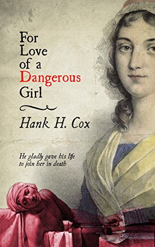 for-love-of-a-dangerous-girl-english-edition