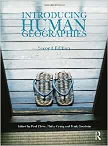 introducing human geographies 2nd edition pdf