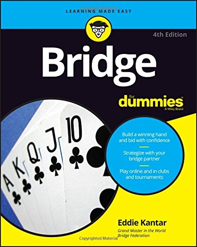 bridge-for-dummies