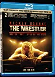 The Wrestler [Blu-ray] (Bilingual)