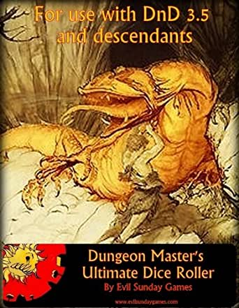kindle price $ 0 99 read this title for free learn more read for