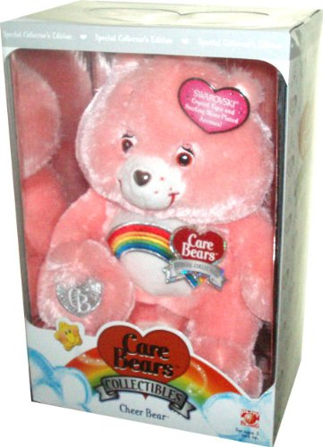 Care Bear Collectors