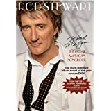 Rod Stewart: It Had to Be You - The Great American Songbook [Import]by Rod Stewart