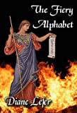 img - for The Fiery Alphabet book / textbook / text book