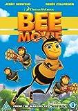 Bee Movie [DVD] - Best Reviews Guide