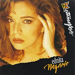Ednita Nazario - Metamorfosis - Amazon.com Music