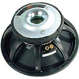 "Speaker - 15"" Peavey Low Rider, 8 Ohm"