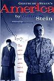 Gertrude Steins America