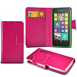 Vodafone Smart 4 Mini Custom Made Fitted Accessories To Choose From - Leather Flip Case, Wallet Book Style Case, S Line Hydro Wave Gel Case Cover Skin, Hard Back Case, Retractable Stylus Pen, LCD Screen Protector Guard, In Car 12v Charger, 3 Pin Mains Tr