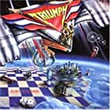 Just A Game [Us Import] by Triumph (2005-01-24)