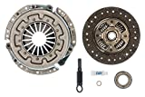 EXEDY KNS03 OEM Replacement Clutch