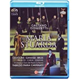 Donizetti: Maria Stuarda [Blu-ray] [2011]by Orchestra of the...