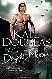 Dark Moon (Spirit Wild)