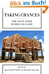 Taking Chances: The Coast after Hurri...