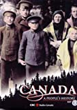 Canada: A People's History - Set 3