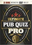 echange, troc All New Ultimate Pub Quiz Pro [Box Set] [Import anglais]