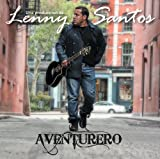 Lenny Santos Aventurero