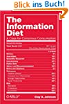 The Information Diet: A Case for Cons...