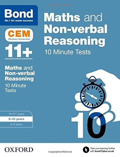 bond-11-maths-non-verbal-reasoning-cem-10-minute-tests-9-10-years