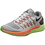 Nike Mens Air Zoom Odyseey Air Zoom Odyseey Running Shoes