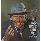 Come dance with me [VINYL]by Frank Sinatra