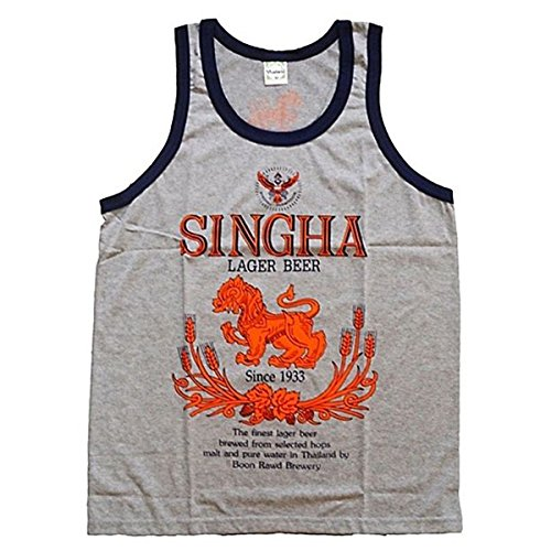 singha-logo-mens-tank-top-singlet-vest-gym-muay-thai-men-t-shirt-cotton-100-made-in-thailand-grey-l