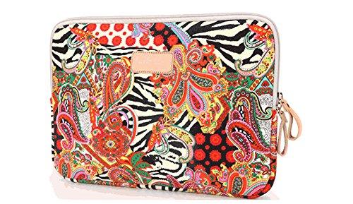 psmgoods-ethnische-stil-tragbare-canvas-stoff-laptop-notebook-computer-macbook-macbook-pro-macbook-a