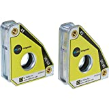 Strong Hand Tools Mini-Magnet Twin Pack, Model# MS346AT