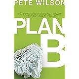 Plan Bby Pete Wilson