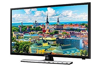 Samsung-4-Series-32J4100-32-inch-HD-Ready-LED-TV
