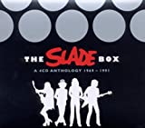 THE SLADE BOX