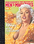 History of Men's Magazines: Volume 3