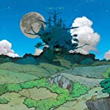 CASTLE OF NOI(ltd.paper-sleeve)(remaster) by KING RECORDS (JAPAN)